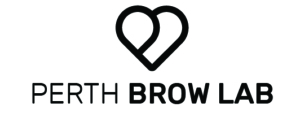 Perth Brow Lab