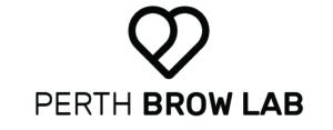 Perth Brow Lab